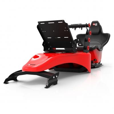 RS Formula V2