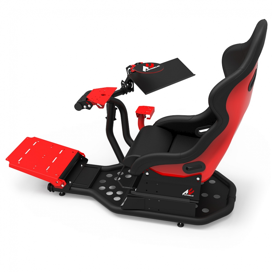 RS1 Assetto Corsa Special Edition