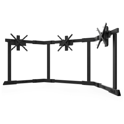 TV/Monitor Stands