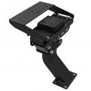 RSEAT B1 Shifter/Handbrake Upgrade Kit +$199.00USD