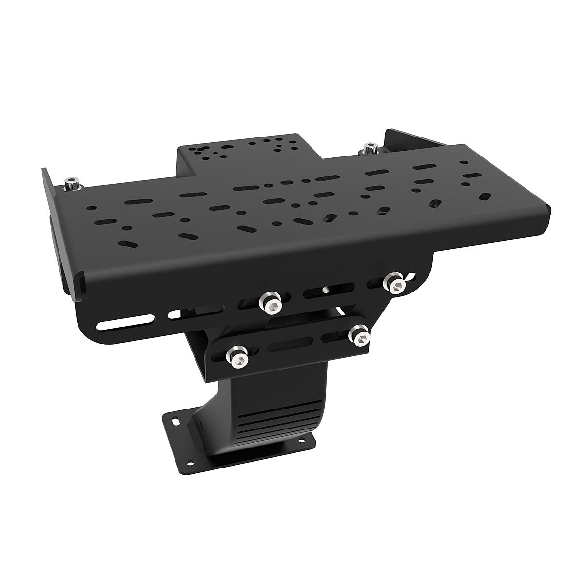 B1 Shifter / Handbrake Upgrade kit Black