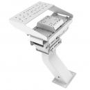 RSEAT B1 Shifter/Handbrake Upgrade Kit White +$199.00USD