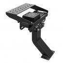 RSEAT C1 Shifter/Handbrake Upgrade Kit +$199.00USD