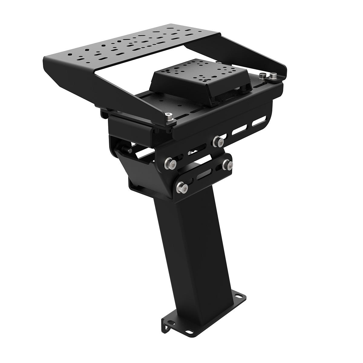 G1 Shifter / Handbrake Upgrade kit Black