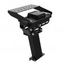 RSEAT G1 Shifter/Handbrake Upgrade Kit +$199.00USD