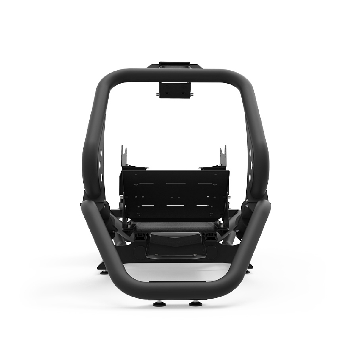 N1 Frame Black