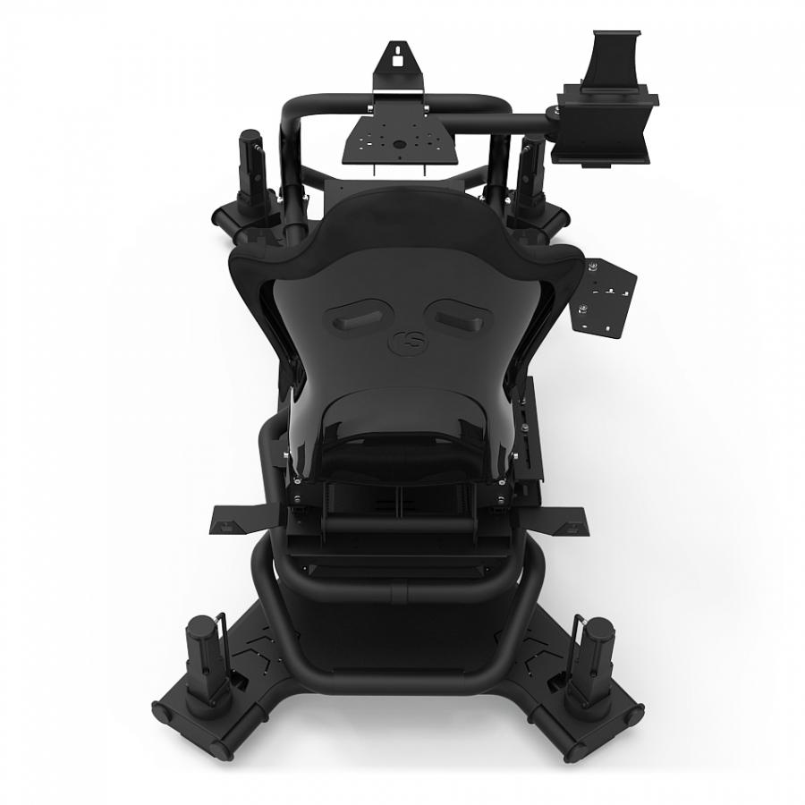 N1 M4A 3000 Black