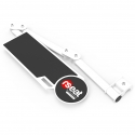 RSEAT N1 Keyboard/Mouse tray Upgrade kit +$129.00USD