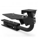 RSEAT N1 Shifter/Handbrake Upgrade kit +$129.00USD