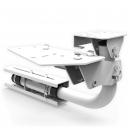 RSEAT N1 Shifter/Handbrake Upgrade kit +$129.00USD