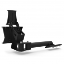 RSEAT N1 Tablet/Buttonbox Upgrade kit +$119.00USD