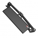 RSEAT P1 Keyboard/Mouse tray Upgrade kit +$199.00USD