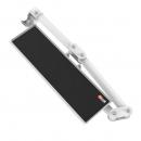 RSEAT B1 Keyboard/Mouse tray Upgrade kit White +$199.00USD