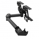 RSEAT P1 Tablet/Buttonbox Upgrade kit +$199.00USD