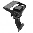 RSEAT P1 Shifter/Handbrake Upgrade Kit +$199.00USD