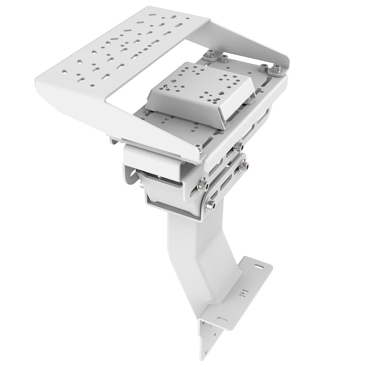 P1 Shifter / Handbrake Upgrade kit White