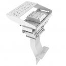 RSEAT P1 Shifter/Handbrake Upgrade Kit White +$199.00USD