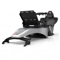 RS Formula V2 Upgrades (5)