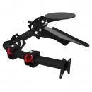 RS Formula V2 Keyboard/Mouse tray kit red +$139.00USD