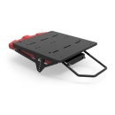 RS1 PRO Pedals Upgrade Kit Black/Red +$199.00USD