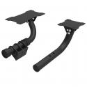 RS1 Shifter Upgrade Kit +$129.00USD