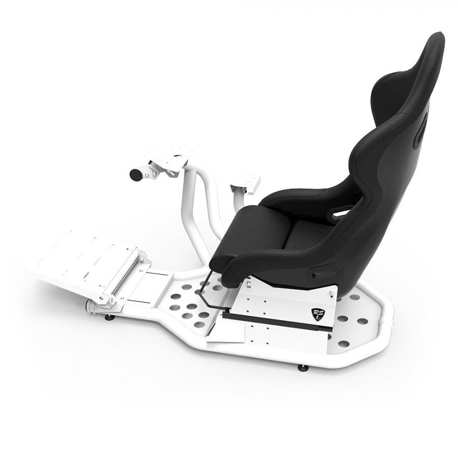 RS1 Black/White