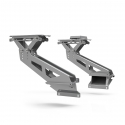 RSEAT S1 Flight Mount Upgrade kit +$249.00USD