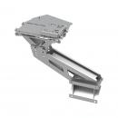 RSEAT  S1 Shifter/Handbrake Upgrade kit +$149.00USD