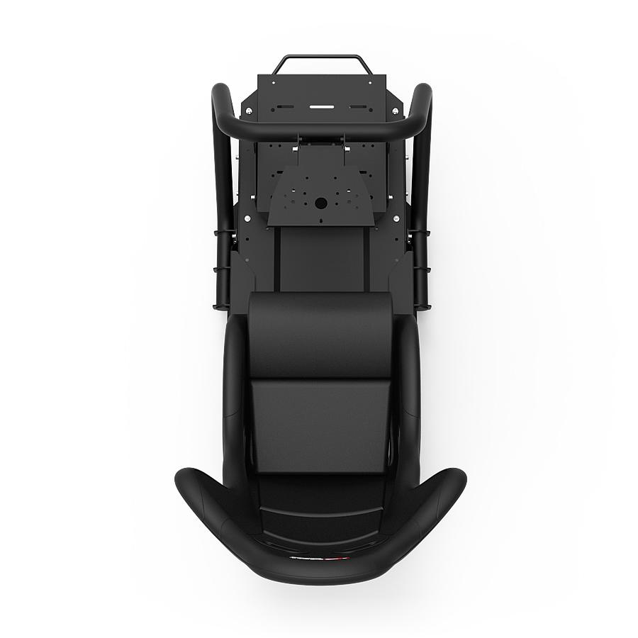 S1 Black/Black