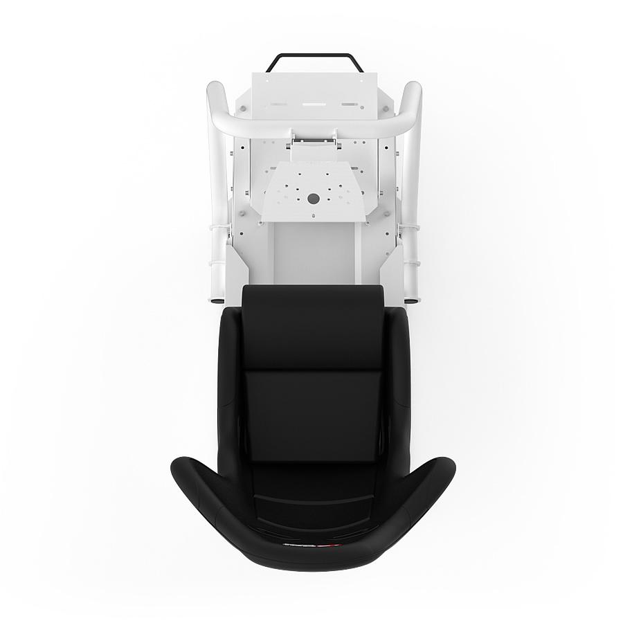 S1 Black/White