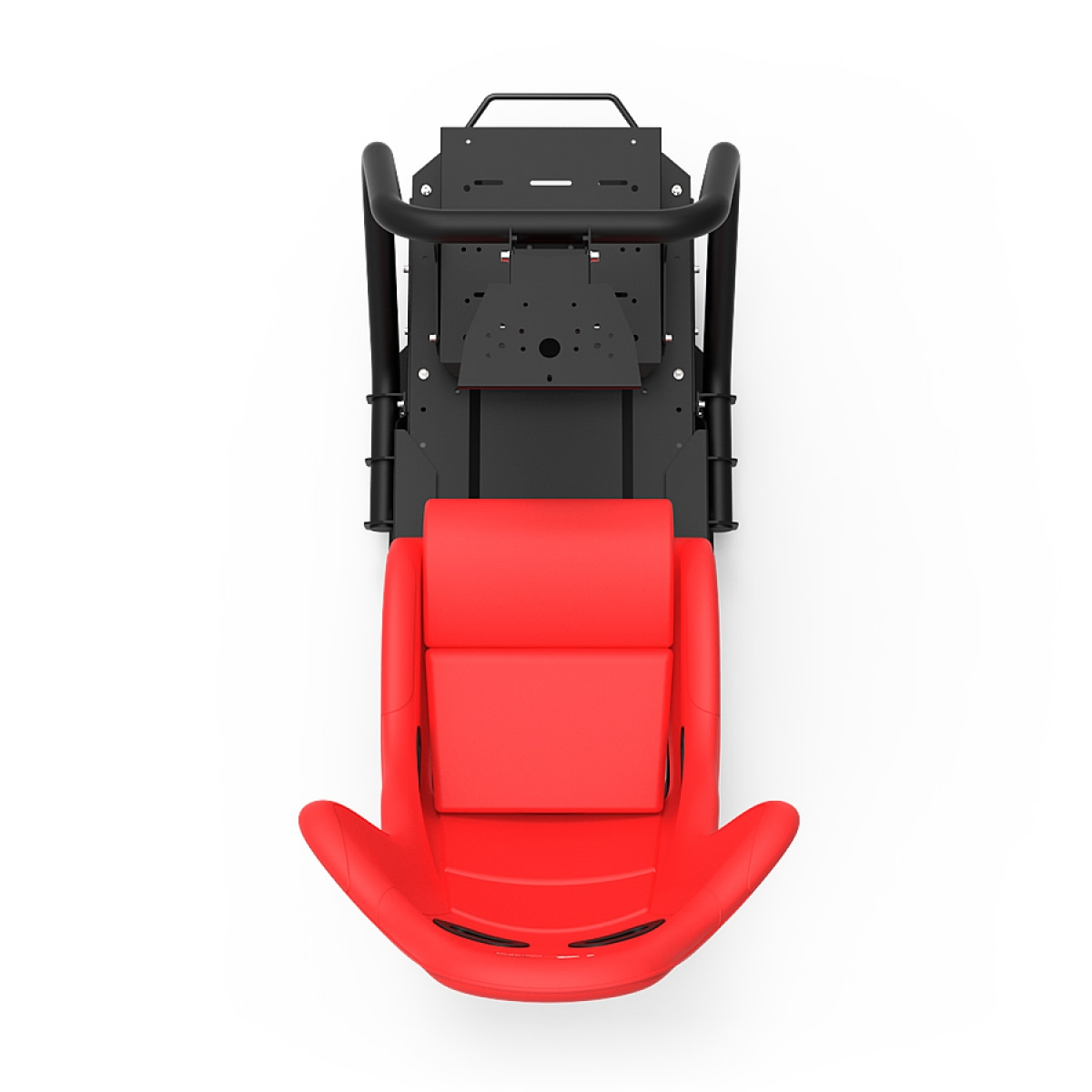 S1 Red/Black