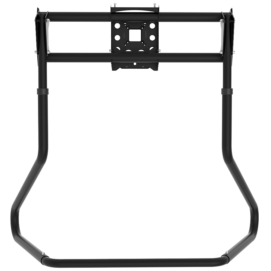 """RS STAND S3M Black - Ultra Wide Monitor Stand for up to 49"""" inch"""
