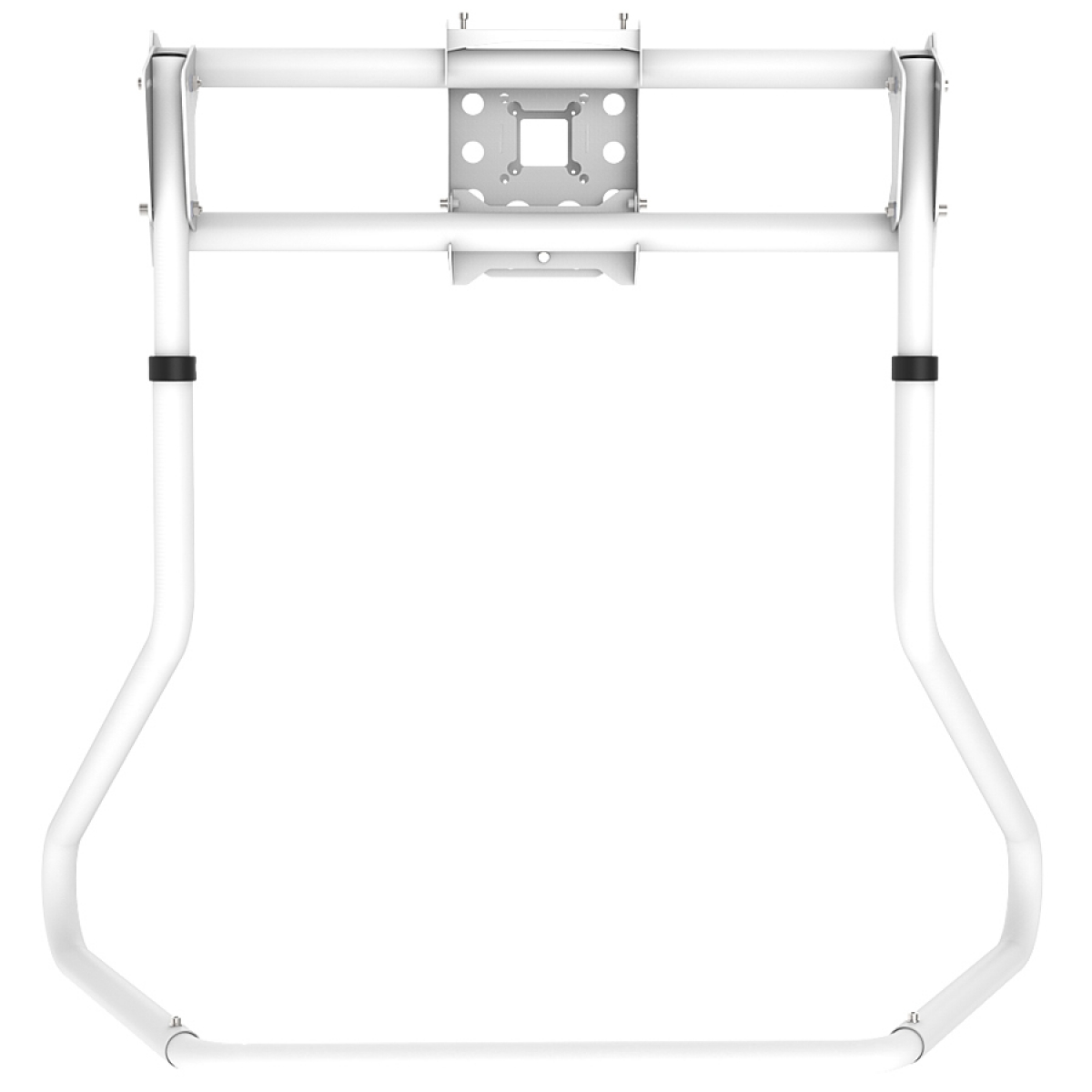 """RS STAND S3M White - Ultra Wide Monitor Stand for up to 49"""" inch"""