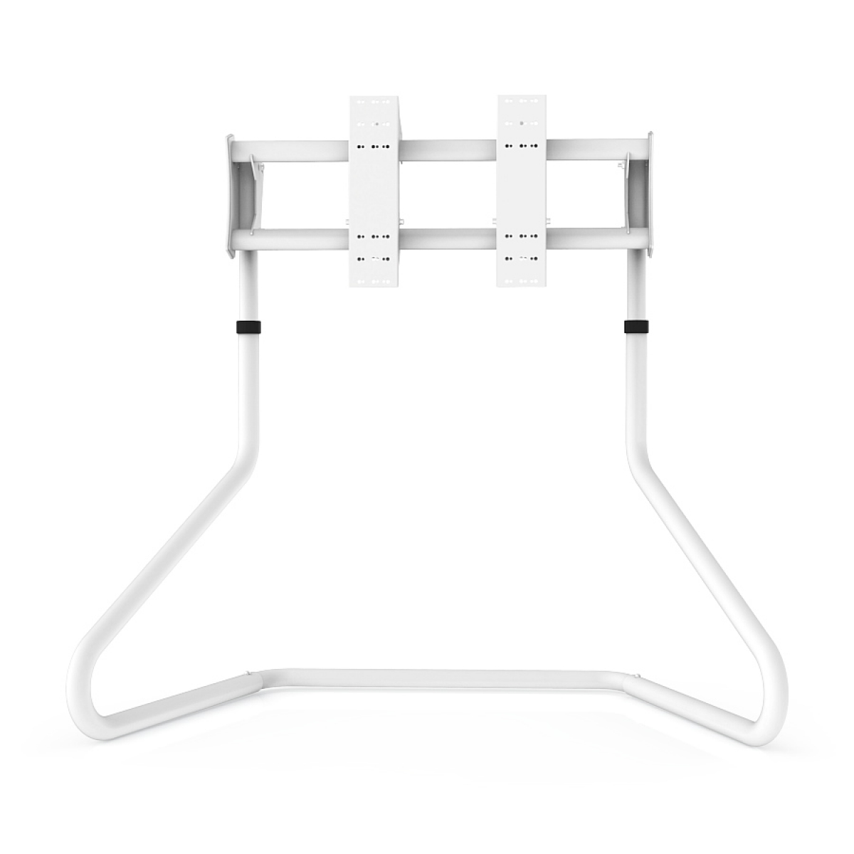 RS STAND S3 White - TV Stand for up to 65 inch
