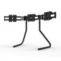 RS Stand T3L V2 Black for up to 3x32 inch tv's +$439.00USD